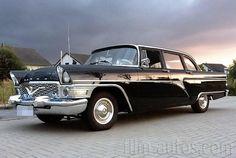 Vintage Tschaika for rent - Edelfahrzeuge und Oldtimer - Cars Suv Cars, Sport Cars, Porsche 914, Audi A6, Retro Cars, Vintage Cars, American Dream Cars, Bugatti Type 57, Veteran Car