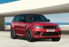 いいね!77件、コメント3件 ― Westgate VIPさん(@westgatevip)のInstagramアカウント: 「The All New Range Rover Sport Now available to order ... #VIP #luxurycars Don't forget to follow…」