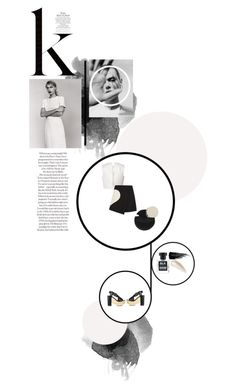 """""""duo"""" by jaqenhghar ❤ liked on Polyvore featuring MM6 Maison Margiela, Jil Sander, MSGM, Thakoon Addition, BLK DNM, Urban Decay and Napoleon Perdis"""