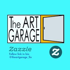 Check out all of the amazing designs that ALAN HOGAN ARTWORKS has created for your Zazzle products. Make one-of-a-kind gifts with these designs! Garage Art, Artist Life, Insta Art, Finland, Art Gallery, Artsy, Community, Gift Ideas, Artwork