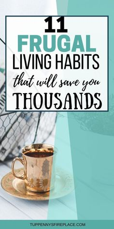 11 great frugal life hacks that are not to extreme for me and will definitely help families saving money. Frugal tips on DIY, food and ideas from Grandma that have stood the test of time. Frugal living tips at their best Saving Money Quotes, Money Saving Challenge, Money Saving Tips, Money Tips, Money Savers, Frugal Living Tips, Frugal Tips, Save Money On Groceries, Groceries Budget