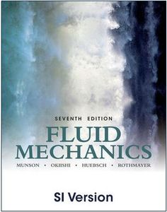 29 best textbooks worth reading images on pinterest textbook new edition fluid mechanics provides complete topical coverage that focuses on helping students connect theory fandeluxe Image collections