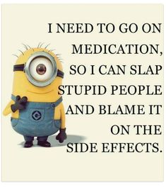 The internet totally cherish the famous Minions and it's not really surprising. But here's huge collection of Minions Memes parody.Read This Best 22 Minions Memes Parody Funny Minion Pictures, Funny Minion Memes, Minions Quotes, Funny Jokes, Minion Humor, Minion Sayings, Cartoon Quotes, Funny Texts, Funny Pics
