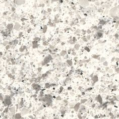 Current Obsessions: Greige - The Newest Quartz Countertop Color