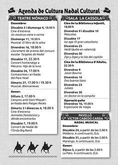 http://www.eltriangulo.es/contenidos/?p=65887 El triángulo » Módena, Marengo y La Pato, orquestas para las Navidades en Onda