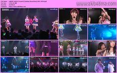公演配信160614 AKB48 HKT48 NMB48コレクション公演   AKB48 160614 Team B [Tadaima Renaichuu] LIVE 1830 ALFAFILEAKB48b16061402.Live.part1.rarAKB48b16061402.Live.part2.rarAKB48b16061402.Live.part3.rar ALFAFILE HKT48 160614 Team KIV [Saishuu Bell ga Naru] LIVE 1830 ALFAFILEHKT48a16061401.Live.part1.rarHKT48a16061401.Live.part2.rarHKT48a16061401.Live.part3.rar ALFAFILE NMB48 160614 Team M [RESET] LIVE 1830 ALFAFILENMB48a16061401.Live.part1.rarNMB48a16061401.Live.part2.rarNMB48a16061401.Live.part3.rar ALFAFILE…