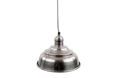 belysning-lampor-taklampor-silvia-taklampa-plat-antik-silver-p95100-plat-antik-silver Kitchen Inspiration, Ceiling Lights, Lighting, Pendant, Home Decor, Decoration Home, Light Fixtures, Room Decor, Pendants