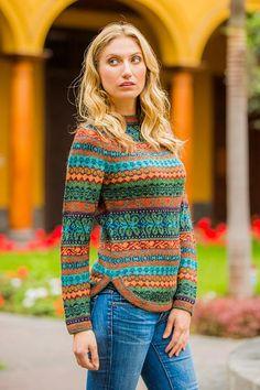 8594e26ff48c 62 Best Alpaca Knitwear images
