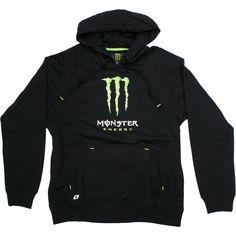 monster energy jackets monster energy clothing monster. Black Bedroom Furniture Sets. Home Design Ideas