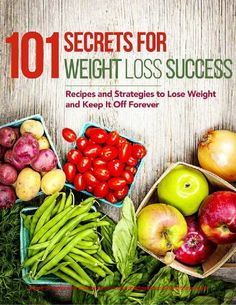 Big gift for weight loss download at ==> http://thetopworld.com/big-gift-lossweight