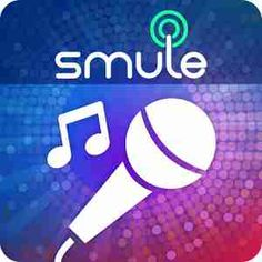 Download Smule karaoke apk free for android