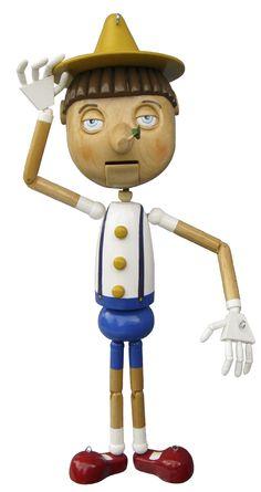 Artread Real Boy Pinocchio 400 Ideas On Pinterest In 2020 Pinocchio Carlo Collodi Fairy Tales