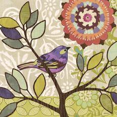 Ball Of Yarn Coloring Page Wee Folk Art Wee Folk Art