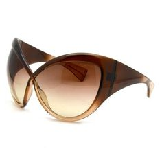 ** MariLou ** By : Tom Ford Sunglasses
