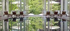Il Brenners Park-Hotel & Spa è situato nei pressi della famosa Foresta Nera Schwarzwald e della rinomata zona della Spa più belle della àGermania, Baden-Baden. Questa struttura a 5 stelle gode di una incantevole vista panoramica sulla Lichtentaler Allee. https://www.hotelsclick.com/alberghi/germania/baden-baden/628/hotel-brenners-park-hotel-and-spa.html