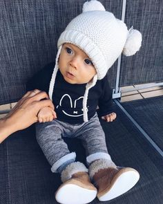 b484fbe8608 21 Best Baby girl images in 2019