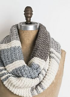 Ravelry: Blue Earth Cowl pattern by Nancy Ekvall Easy Knitting Patterns, Stitch Patterns, Knitting Projects, Alpaca Scarf, Blue Sky Fibers, Unique, Earth, Ravelry, Crocheting