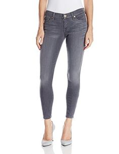 7 For All Mankind Women's Skinny with Ankle Zips Jean, Grey Sateen, 25 7 For All Mankind http://www.amazon.com/dp/B00HHTPW5A/ref=cm_sw_r_pi_dp_oUOZvb1WJXP4B