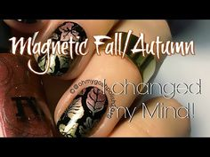 MAGNETIC FALL/AUTUMN - YouTube