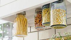 6 praktische ideeën om je kleine keuken in te richten als een pro
