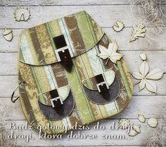 scrapbook w kształcie plecaka  http://www.hurt.scrap.com.pl/baza-do-albumu-plecak-kolekcja-wedrowka.html