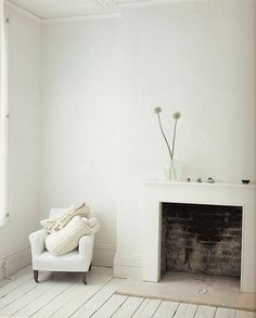 white and simple 1 | Flickr - Photo Sharing!