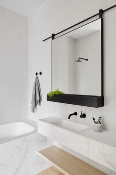 Minimal Interior Design Inspiration | 94 | UltraLinx