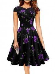 Wholesale Fashion Clothing Cheap - Fashionmia.com : Your 1-Stop Shop for Fashion Wholesale