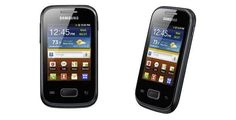 Samsung Galaxy Pocket Specs, Price- Now Available in the Philippines!
