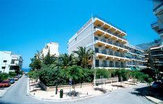 Ξενοδοχείο Μπάκος, Λουτράκι   Προσφορές και Κριτικές Επισκεπτών