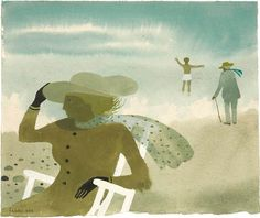 mary fedden art | which goes directly to the artist artist s page enquire about this ...
