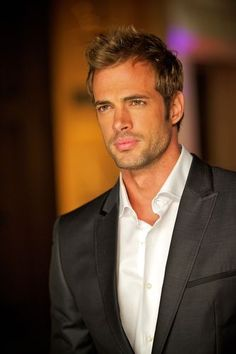 William Levy Gutiérrez - could he be Christian Grey? Gorgeous Men, Beautiful People, Hello Gorgeous, William Levi, Raining Men, Christian Grey, Dancing With The Stars, Attractive Men, Good Looking Men