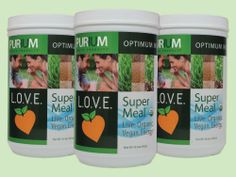 Amazing Grass Amazing Meal gegen Purium L. Fiber Supplements, Organic Supplements, Healthy Green Smoothies, Healthy Breakfast Smoothies, Best Meal Replacement, Amazing Grass, Smoothie Ingredients, Smoothie Recipes, Organic Superfoods
