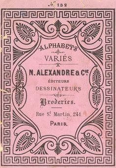 [alexandre+132+00.jpg]