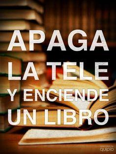 libro frase #frase #libro #leer