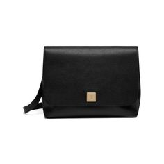 8f6474e9ee Mulberry - Freya Satchel in Black Goat Printed Calf Small Leather Goods