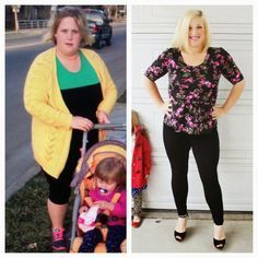 3 Things every woman should know to get fit in 2014 and how this woman has lost 92 pounds and is still shooting for more! Health And Wellness, Health Fitness, Fitness Plan, Men's Fitness, Fitness Workouts, Lose 20 Pounds, I Work Out, Baby Steps, Loose Weight