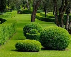 Afbeeldingsresultaat voor Gardens Of Marqueyssac, France