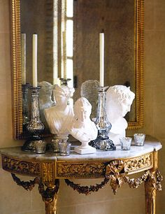 Antique-Mirror-vignette