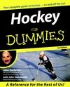 Hockey For Dummies Cheat Sheet.. Not the greatest but I'm sure it'll help.