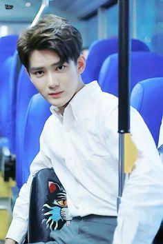 Handsome Faces, Handsome Boys, Asian Actors, Korean Actors, Korean Celebrities, Celebs, Perfect Boy, Pretty Men, Hot Boys