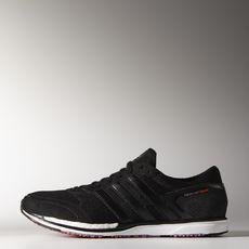 newest collection 23014 7368d adidas - Zapatilla adizero Takumi Sen Boost 3