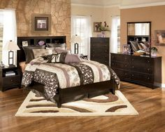 53 Best King Bedroom Sets images in 2017 | Bedrooms, Modern bedrooms ...
