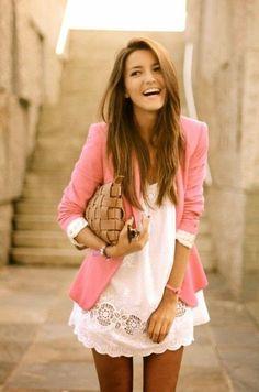 QUIERO UNA BODA PERFECTA: Consejos para vestir a una novia o invitada con una silueta rectangular