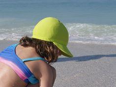 Swim Hats by Swimlids