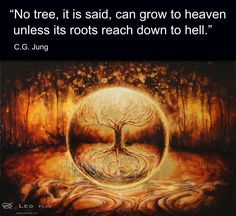 Cg Jung Quotes. QuotesGram