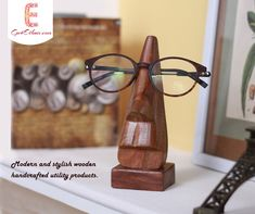 Handicraft Home Decor Online   Buy Handicraft Home Decor Products Online  Shopping At Low Price In India