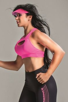 top-concept-oxyfit-2705917 Dani Banani Fashion Fitness