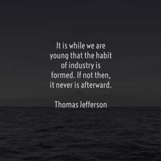 55 Famous and sayings by Thomas Jefferson. Here are the best Thomas Jefferson quotes to read that will surely inspire you. Know Who You Are, What You Can Do, Thomas Jefferson Quotes, Short Inspirational Quotes, Say More, Founding Fathers, Happy Moments, Famous Quotes, First Love
