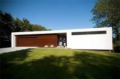 Картинки по запросу modernist homes